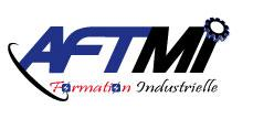 AFTMI Formation en Sécurité 76 - Formation Levage et Manutention - Formation Risques - Formation CACES - AIPR - Autorisation de conduite.